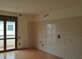 Appartamento in affitto a Vighizzolo d'Este, 3 locali, zona Località: Vighizzolo d'Este - Centro, prezzo € 400 | CambioCasa.it