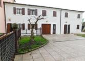 Rustico / Casale in vendita a Padova, 5 locali, zona Località: Montà, prezzo € 450.000 | CambioCasa.it