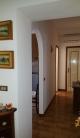 Appartamento in vendita a Sora, 4 locali, zona Località: Sora - Centro, prezzo € 90.000 | Cambio Casa.it