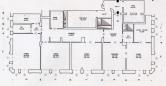 Appartamento in vendita a Padova, 5 locali, zona Località: Centro Storico, prezzo € 520.000 | Cambio Casa.it