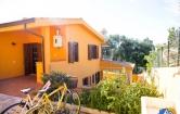 Villa Bifamiliare in vendita a Domus De Maria, 6 locali, zona Località: Domus De Maria, prezzo € 320.000 | Cambio Casa.it