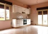 Appartamento in affitto a San Giorgio in Bosco, 4 locali, zona Zona: Lobia, prezzo € 450 | CambioCasa.it