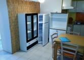 Appartamento in affitto a Spoltore, 1 locali, zona Località: Santa Teresa di Spoltore, prezzo € 300 | CambioCasa.it