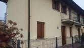 Appartamento in vendita a Campodoro, 2 locali, prezzo € 83.000 | CambioCasa.it