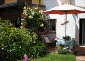 Villa in vendita a Stra, 3 locali, zona Zona: San Pietro di Stra, prezzo € 105.000 | Cambio Casa.it