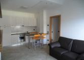 Appartamento in affitto a Mezzolombardo, 2 locali, prezzo € 450 | Cambio Casa.it