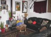Villa in vendita a Rubano, 5 locali, zona Località: Rubano - Centro, prezzo € 255.000 | Cambio Casa.it