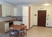 Appartamento in affitto a Cervarese Santa Croce, 2 locali, zona Località: Fossona Centro, prezzo € 460 | Cambio Casa.it