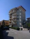 Appartamento in vendita a Eboli, 4 locali, zona Località: Eboli - Centro, prezzo € 185.000 | Cambio Casa.it