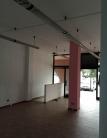 Negozio / Locale in affitto a Vigonza, 9999 locali, zona Zona: Busa, prezzo € 600 | Cambio Casa.it