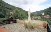 Appartamento in vendita a Avegno, 3 locali, zona Località: Avegno, prezzo € 158.000 | Cambio Casa.it