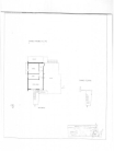 Appartamento in vendita a Chioggia, 3 locali, zona Zona: Sottomarina, prezzo € 155.000 | CambioCasa.it