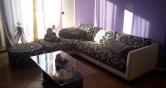 Appartamento in vendita a Curtarolo, 4 locali, zona Zona: Pieve, prezzo € 110.000 | Cambio Casa.it