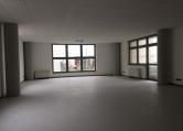 Ufficio / Studio in affitto a Este, 1 locali, prezzo € 650 | Cambio Casa.it