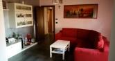 Villa Bifamiliare in vendita a Villanova del Ghebbo, 6 locali, prezzo € 135.000 | CambioCasa.it