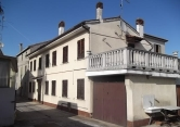Villa in vendita a Cologna Veneta, 4 locali, zona Zona: Baldarìa, prezzo € 120.000 | Cambio Casa.it