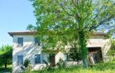 Rustico / Casale in vendita a Cervarese Santa Croce, 5 locali, zona Località: Cervarese Santa Croce, prezzo € 230.000 | Cambio Casa.it