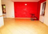 Villa in vendita a Parabiago, 5 locali, zona Zona: Villastanza, prezzo € 210.000 | Cambio Casa.it