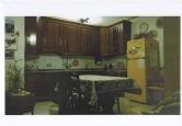 Appartamento in vendita a Loreggia, 2 locali, zona Località: Loreggia, prezzo € 65.000 | Cambio Casa.it