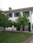 Villa Bifamiliare in vendita a Candiana, 4 locali, zona Località: Candiana, prezzo € 150.000 | Cambio Casa.it