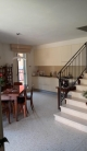Villa a Schiera in vendita a Gambellara, 3 locali, Trattative riservate   Cambio Casa.it