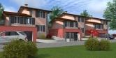 Villa in vendita a Cermenate, 5 locali, prezzo € 295.000 | CambioCasa.it