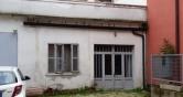 Magazzino in vendita a Rovigo, 9999 locali, zona Zona: Centro, prezzo € 60.000 | Cambio Casa.it