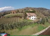 Villa in vendita a Roncà, 5 locali, prezzo € 280.000 | Cambio Casa.it