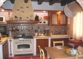 Villa in vendita a Piazzola sul Brenta, 5 locali, zona Località: Vaccarino, prezzo € 248.000 | Cambio Casa.it