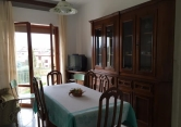Appartamento in affitto a Montevarchi, 4 locali, zona Zona: Mercatale - Torre, prezzo € 480 | CambioCasa.it