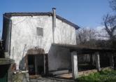 Villa in vendita a Terranuova Bracciolini, 5 locali, zona Zona: Setteponti, prezzo € 148.000 | Cambio Casa.it