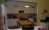 Appartamento in vendita a Cadoneghe, 4 locali, zona Zona: Mejaniga, prezzo € 87.000 | CambioCasa.it