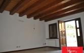 Villa a Schiera in vendita a Cervignano del Friuli, 4 locali, zona Zona: Strassoldo, prezzo € 175.000 | Cambio Casa.it