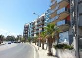 Appartamento in vendita a Milazzo, 3 locali, zona Località: Milazzo - Centro, prezzo € 205.000 | Cambio Casa.it