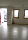 Villa a Schiera in vendita a Santa Giustina in Colle, 4 locali, zona Zona: Fratte, prezzo € 240.000 | Cambio Casa.it