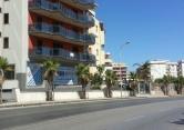 Appartamento in vendita a Milazzo, 3 locali, zona Località: Milazzo - Centro, prezzo € 210.000 | CambioCasa.it