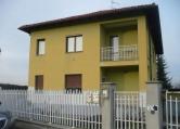 Appartamento in affitto a Casale Monferrato, 3 locali, zona Zona: Rolasco Vialarda, prezzo € 350 | Cambio Casa.it