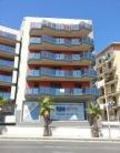 Appartamento in vendita a Milazzo, 4 locali, zona Località: Milazzo - Centro, prezzo € 275.000 | Cambio Casa.it