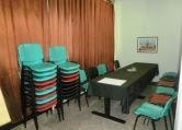 Ufficio / Studio in affitto a Codevigo, 2 locali, zona Località: Codevigo - Centro, prezzo € 300 | CambioCasa.it
