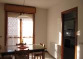 Appartamento in vendita a Camposanto, 4 locali, zona Località: Camposanto, prezzo € 90.000 | Cambio Casa.it