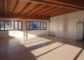 Capannone in affitto a Schio, 9999 locali, zona Località: Schio, prezzo € 7.000 | Cambio Casa.it