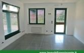 Negozio / Locale in vendita a Monteforte d'Alpone, 9999 locali, zona Località: Monteforte d'Alpone - Centro, prezzo € 99.000 | Cambio Casa.it
