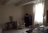 Appartamento in affitto a Terranuova Bracciolini, 2 locali, zona Località: Terranuova Bracciolini - Centro, prezzo € 550 | CambioCasa.it