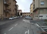 Negozio / Locale in affitto a San Giovanni Valdarno, 9999 locali, zona Zona: Coop, prezzo € 450 | Cambio Casa.it