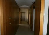 Ufficio / Studio in affitto a Mira, 9999 locali, Trattative riservate | CambioCasa.it