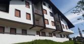 Appartamento in vendita a Roana, 4 locali, zona Zona: Mezzaselva, prezzo € 119.000 | Cambio Casa.it