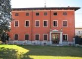 Ufficio / Studio in affitto a Montecchio Maggiore, 9999 locali, zona Località: Montecchio Maggiore - Centro, prezzo € 1.950 | Cambio Casa.it
