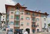 Appartamento in vendita a Tuenno, 2 locali, zona Località: Tuenno - Centro, Trattative riservate | Cambio Casa.it