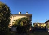 Villa in vendita a Pressana, 9999 locali, prezzo € 169.000 | Cambio Casa.it