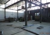 Capannone in vendita a Reggello, 9999 locali, zona Località: Matassino - Viesca, prezzo € 1.850.000 | Cambio Casa.it
